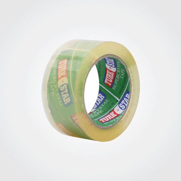 کریستال طرح سبز